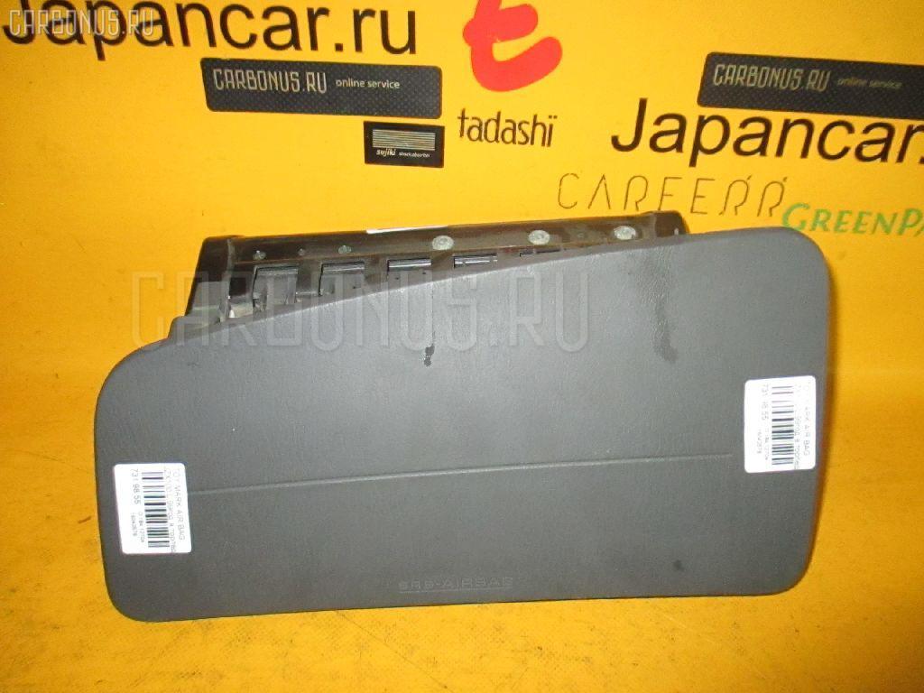 Air bag TOYOTA MARK II JZX100 Фото 1