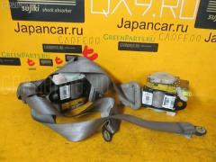 Ремень безопасности TOYOTA PLATZ SCP11 1SZ-FE Фото 1