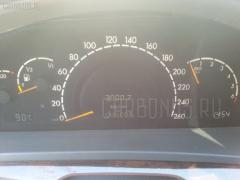 Крепление багажника Mercedes-benz S-class W220.175 Фото 4