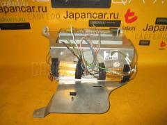 CD-чейнджер MERCEDES-BENZ S-CLASS W220.175 Фото 2
