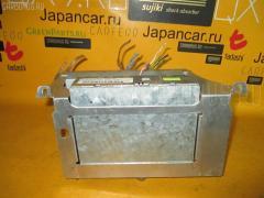 CD-чейнджер MERCEDES-BENZ S-CLASS W220.175 Фото 3