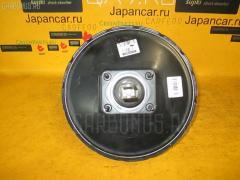 Главный тормозной цилиндр Nissan Primera TP12 QR20DE Фото 1