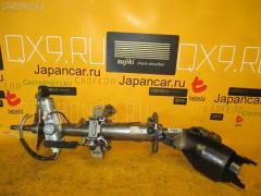 Рулевая колонка Nissan Primera TP12 Фото 1