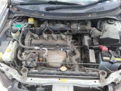 Бензонасос Nissan Primera TP12 QR20DE Фото 4