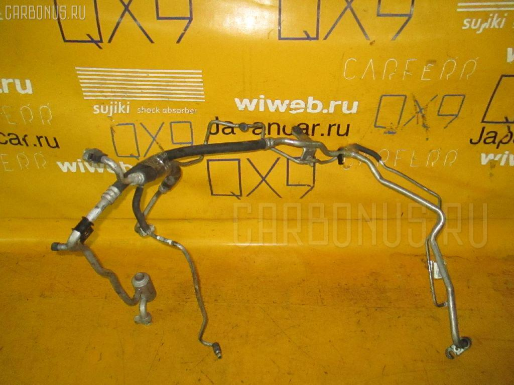 Шланг кондиционера NISSAN PRIMERA TP12 QR20DE