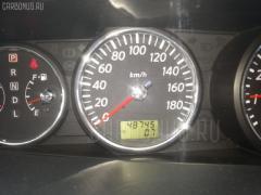 Рычаг Nissan Primera TP12 QR20DE Фото 6
