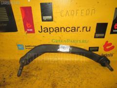 Рычаг Nissan Primera TP12 QR20DE Фото 1