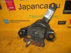 Подушка двигателя TOYOTA CALDINA ST191G 3S-FE Фото 2