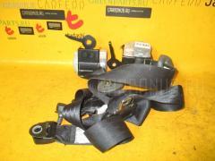 Ремень безопасности Toyota Caldina ST191G 3S-FE Фото 1