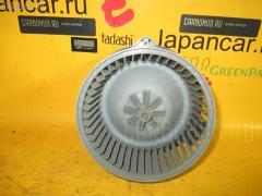 Мотор печки Toyota Caldina ST191G Фото 2