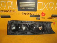 Стоп Toyota Raum EXZ10 Фото 2