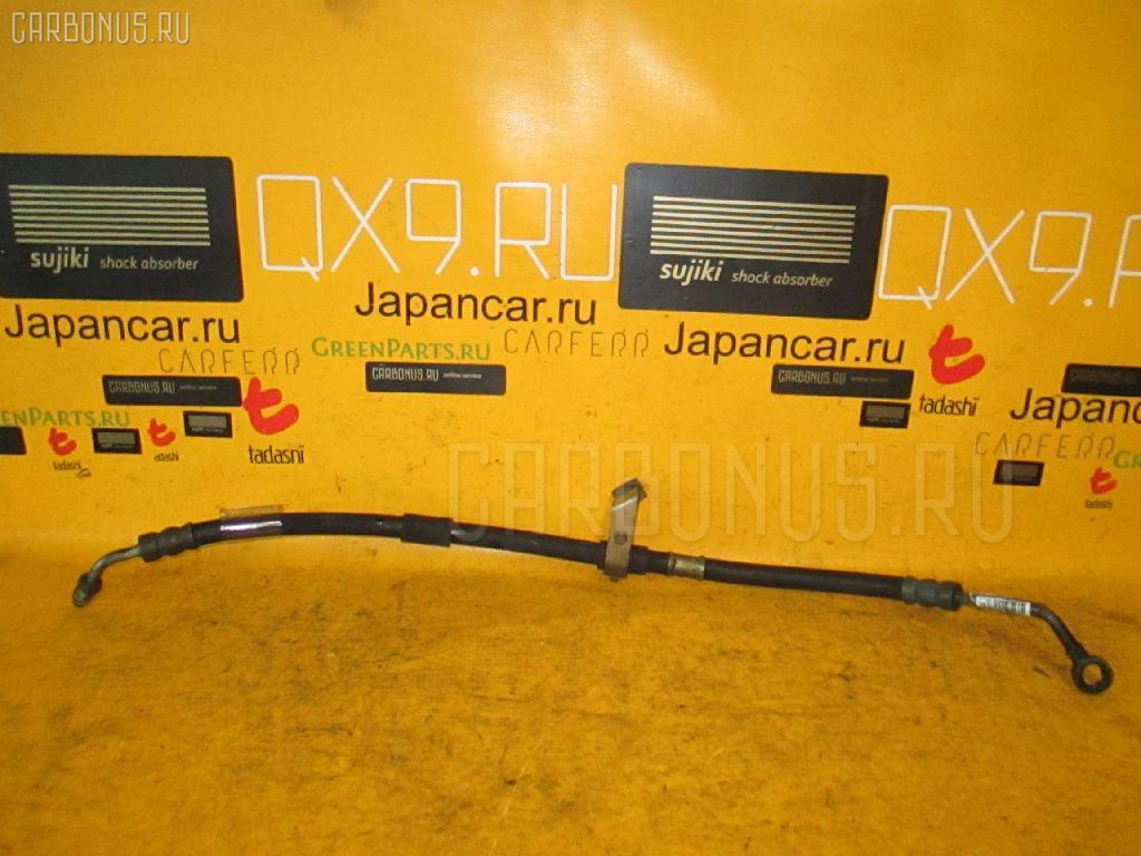 Шланг гидроусилителя TOYOTA RAUM EXZ10 5E-FE Фото 1