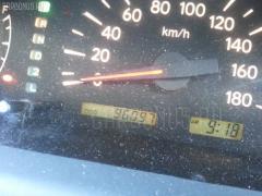 Подкрылок Toyota Raum EXZ10 5E-FE Фото 6