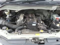 Тяга реактивная Toyota Lite ace noah SR50G Фото 3
