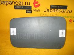 Air bag TOYOTA LITE ACE NOAH SR50G Фото 1