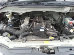 Блок управления климатконтроля Toyota Lite ace noah SR50G 3S-FE Фото 5