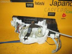 Блок управления климатконтроля Toyota Lite ace noah SR50G 3S-FE Фото 3