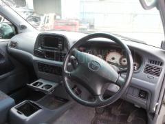 Багажник Toyota Lite ace noah SR50G Фото 7