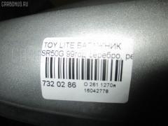 Багажник Toyota Lite ace noah SR50G Фото 8