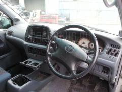 Держатель дворника Toyota Lite ace noah SR50G Фото 7