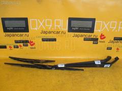 Держатель дворника Toyota Lite ace noah SR50G Фото 1