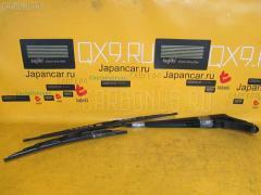 Держатель дворника Toyota Lite ace noah SR50G Фото 2