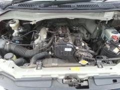Жесткость бампера Toyota Lite ace noah SR50G Фото 3