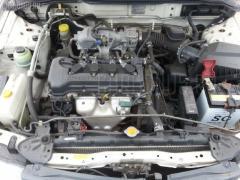 Привод Nissan Ad van VY11 QG13DE Фото 3