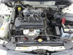 Тяга реактивная Nissan Ad van VY11 Фото 3