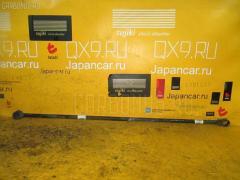 Тяга реактивная Nissan Ad van VY11 Фото 1
