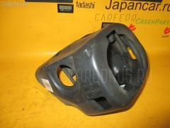 Кожух рулевой колонки Nissan Ad van VY11 Фото 2