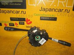 Переключатель поворотов Nissan Ad van VY11 Фото 1