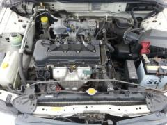 Шланг гидроусилителя Nissan Ad van VY11 QG13DE Фото 3