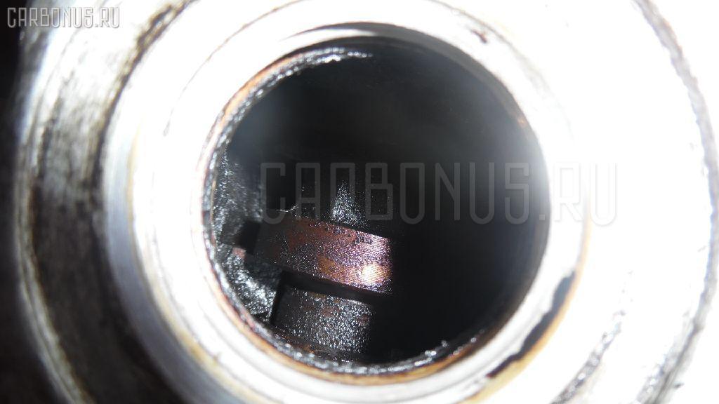 Двигатель NISSAN BLUEBIRD EU14 SR18DE Фото 5