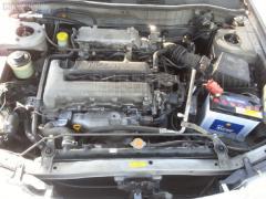 Двигатель Nissan Bluebird EU14 SR18DE Фото 7