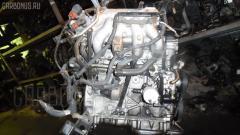 Двигатель Nissan Bluebird EU14 SR18DE Фото 2