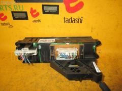Блок управления климатконтроля NISSAN BLUEBIRD EU14 SR18DE Фото 2