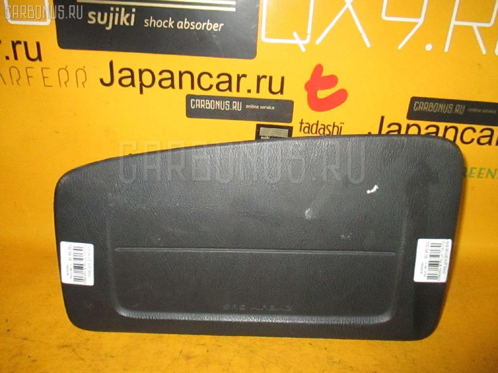 Air bag Nissan Bluebird EU14 Фото 1