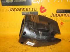 Кожух рулевой колонки Nissan Bluebird EU14 Фото 2