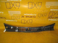 Решетка под лобовое стекло Nissan Bluebird EU14 Фото 1