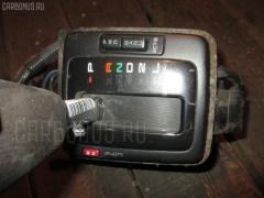 Ручка КПП Toyota Mark ii JZX81 Фото 1