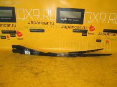 Держатель дворника Toyota Mark ii JZX81 Фото 2
