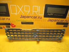 Решетка радиатора TOYOTA MARK II JZX81 Фото 2