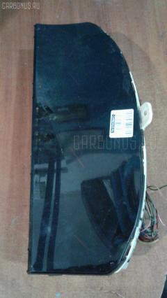 Спидометр Nissan Bluebird sylphy QG10 QG18DE Фото 2