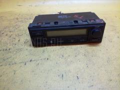 Блок управления климатконтроля Nissan Bluebird sylphy QG10 QG18DE Фото 4