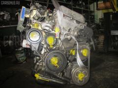 Двигатель Nissan Rnessa N30 SR20DE Фото 2