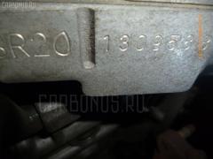 б/у Двигатель NISSAN RNESSA N30 SR20DE