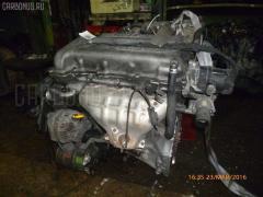 Двигатель Nissan Rnessa N30 SR20DE Фото 15