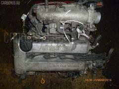 Двигатель Nissan Rnessa N30 SR20DE Фото 17