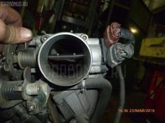 Двигатель Nissan Rnessa N30 SR20DE Фото 18